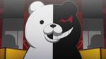 Danganronpa the Animation (Episode 01) - Monokuma Appears (074)