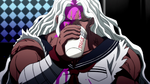 Danganronpa the Animation (Episode 09) - Switching the Bottles Discussion (13)