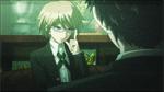 Danganronpa the Animation (Episode 12) - Investigating Jin Kirigiri's Office (68)