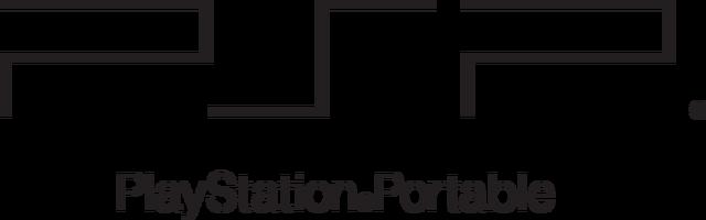 File:PSP Logo.png