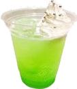 File:Chara-Cre x Danganronpa V3 Collab Drink (1).png