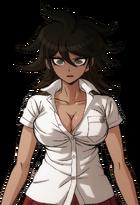 Danganronpa V3 Akane Owari Bonus Mode Sprites 18