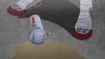 Danganronpa the Animation (Episode 04) - Monokuma's Second Motive (035)