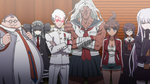 Danganronpa the Animation (Episode 06) - Alter Ego's disappearance (45)