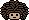 FTE Guide Yasuhiro Mini Pixel