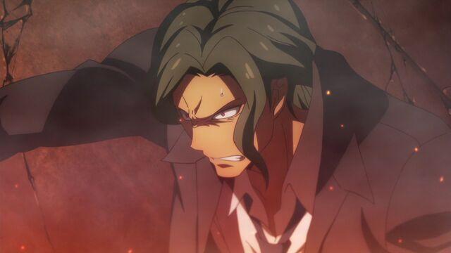 File:Sakakura blaming himself.JPG
