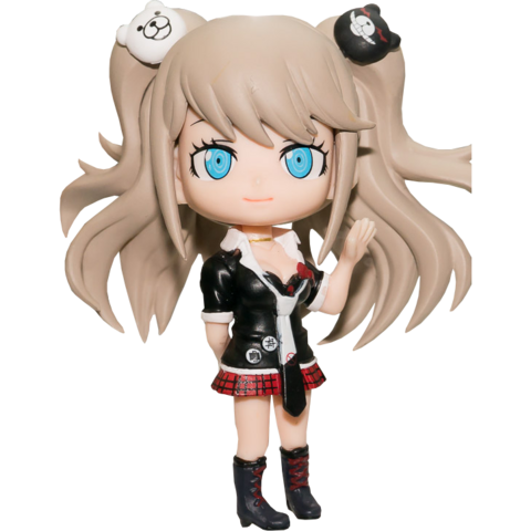 File:Takara Tomy Deforme Junko Common Figure.png