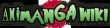 Animanga-Wiki-Logo