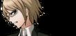 Danganronpa 1 Byakuya Togami Consent Sprite