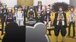 Danganronpa the Animation (Episode 01) - Monokuma Appears (078)