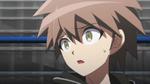 Danganronpa the Animation (Episode 02) - Makoto as the prime suspect (07)