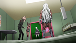 Danganronpa the Animation (Episode 08) - The Aftermath (54)