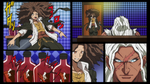 Danganronpa the Animation (Episode 09) - Sakura's Injuries Discussion (22)