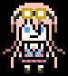 Miu Iruma Bonus Mode Pixel Icon (1)