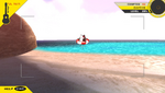 DR2 Hidden Monokuma Island 2 1