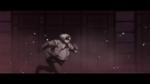 Danganronpa 3 - Future Arc (Episode 01) - Intro (17)