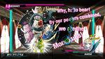 Danganronpa V3 - Kaede Akamatsu Argument Armament Promo Image
