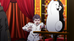 Danganronpa the Animation (Episode 05) - Prior to the punishment (28)