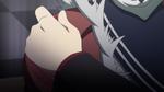 Danganronpa the Animation (Episode 08) - Sakura's Body Discovery (23)