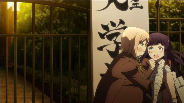 File:Imposter brought Tsumiki.jpg