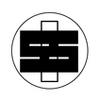School Symbols Junko Enoshima 02