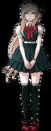 Sonia Nevermind Fullbody Sprite (11)