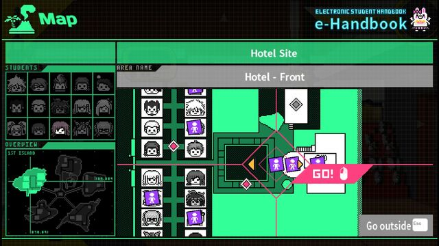 File:Danganronpa 2 FTE Locations 1.3 Mikan Hotel - Front.jpg
