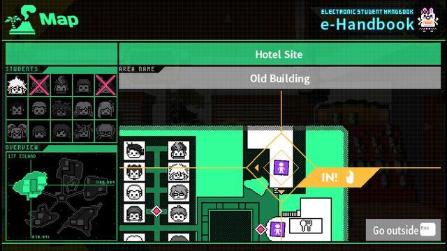 File:Danganronpa 2 FTE Locations 2.2 Nagito Old Building.jpg