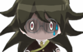 Danganronpa V3 Alter Ego Gonta Gokuhara Sprite (Model) (PC) (7)