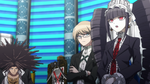 Danganronpa the Animation (Episode 07) - Class Trial Begins (13)