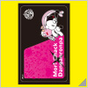 Danganronpa x Mori Chack Card Case C