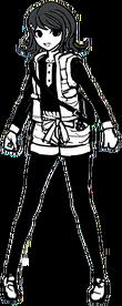 Maizono's Little Sister