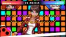 Class Trial DR1 CH4 BTB Aoi