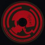 DR Anime Bonus Disc (4)