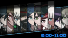 DR V3 Chapter 2 - Truth Bullet (23)