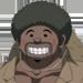 Daisaku Bandai DR3 icône
