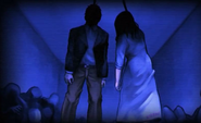 KOMARU'S PARENTS DEAD