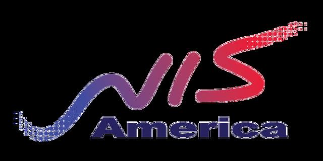 File:NIS America.png