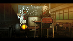 Danganronpa 1 - Executions - After School Lesson (Makoto Naegi) (30)