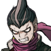 Guide Project Gundham 09