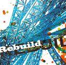 Rebuild album