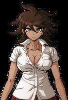 Danganronpa V3 Akane Owari Bonus Mode Sprites 21