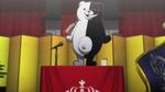 Danganronpa the Animation (Episode 01) - Monokuma Appears (017)