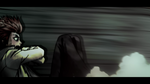 Danganronpa the Animation (Episode 03) - Million Fungoes (16)