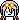 FTE Guide Miu Mini Pixel