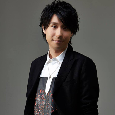 File:Kenichi Suzumura.jpg