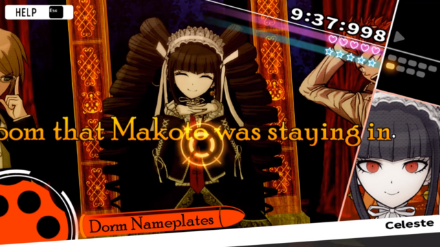 File:Class Trial DR1 CH1 The Room Makoto Was Staying In.png