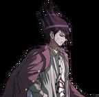 Danganronpa V3 Bonus Mode Kaito Momota Sprite (Vita) (31)