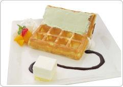File:Dr1 cafe collab food (12).png