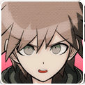 File:Makoto Naegi Assets Map Menu Icon.png